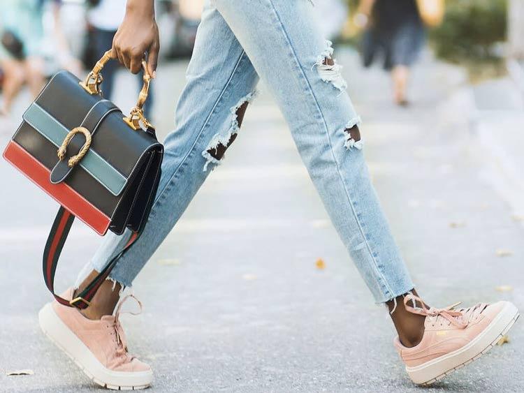 sapatos-para-viajar