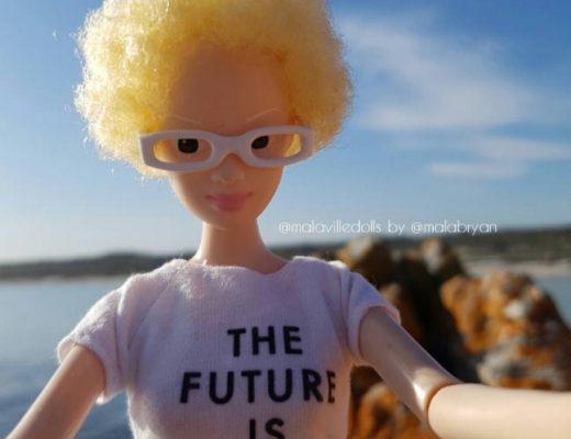Alexa-a-boneca-albina