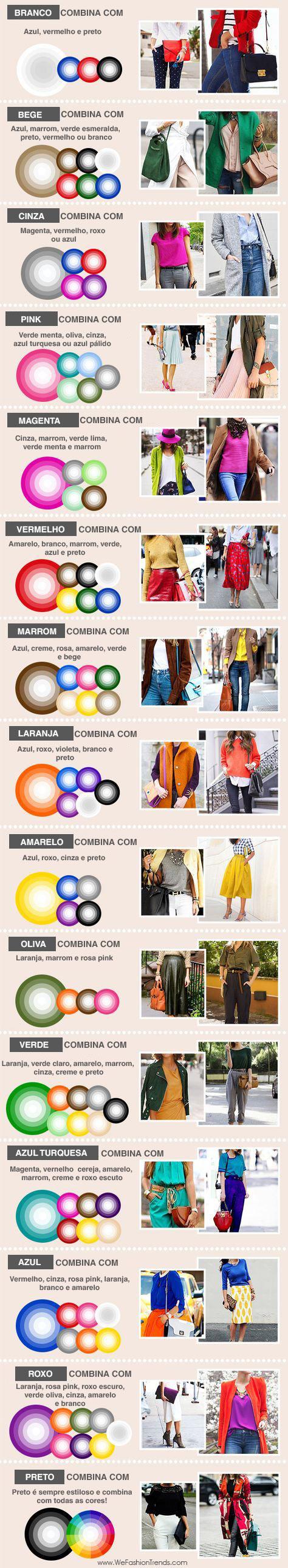 Como-combinar-cores-em-um-look-Guia-de-combinação-de-cores-e-looks