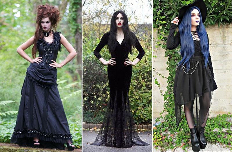 Fantasia-halloween-feminina-de-bruxa