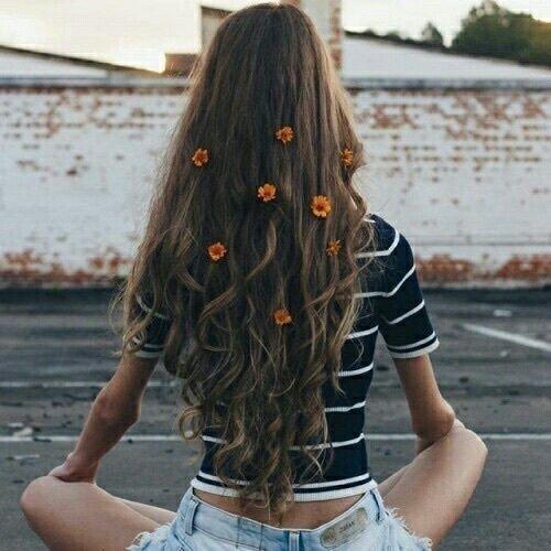 cabelo fotos tumblr