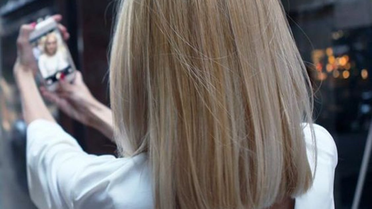 Cortes De Cabelo 2020 Feminino 120 Fotos De Cortes E