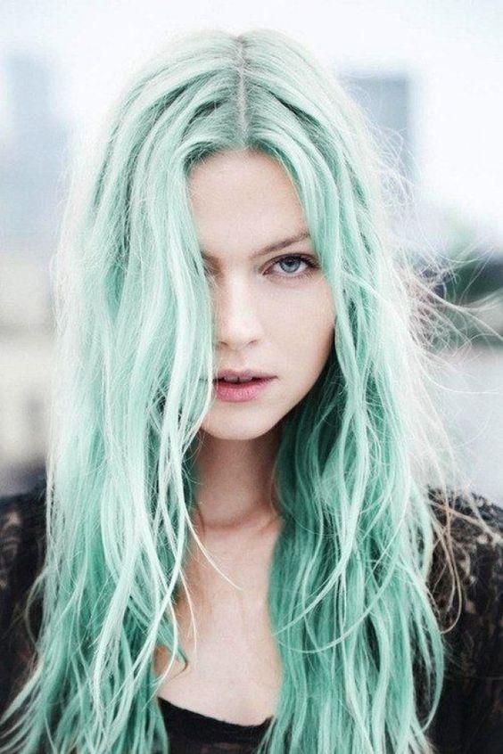 cortes-de-cabelo-2018-cabelo-longo