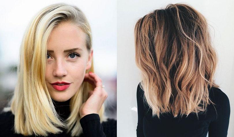 cortes-de-cabelo-2018-long bob