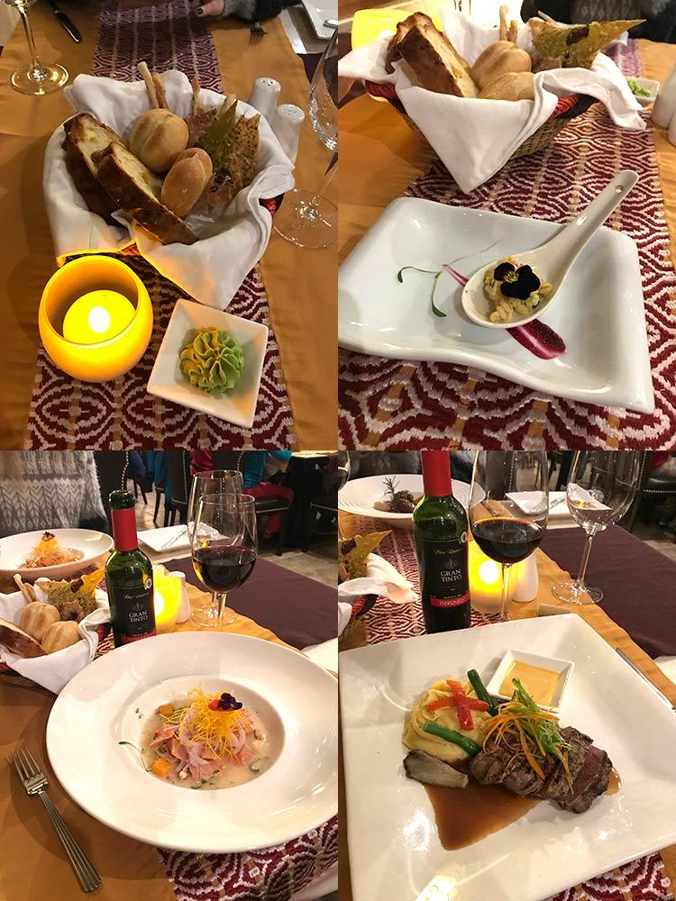 jantar-sumaq