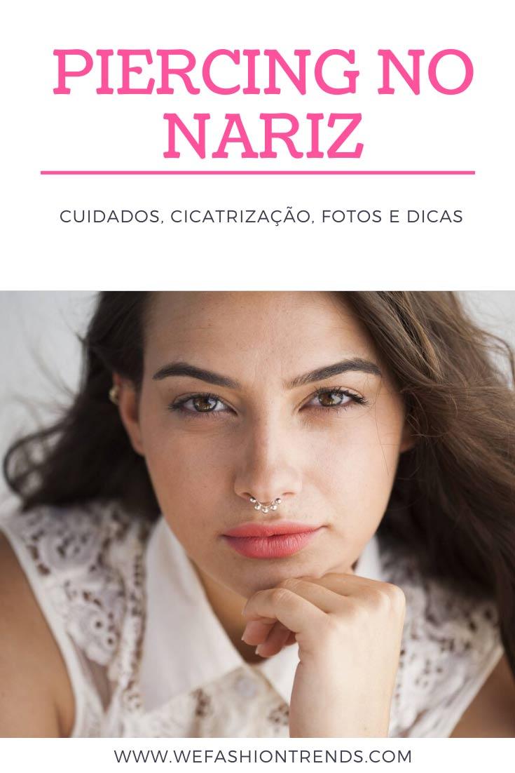 piercing-no-nariz-cuidados-cicatrização-FOTOS-e-dicas