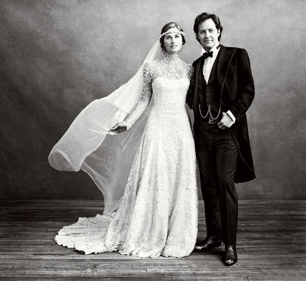 casamento antigo fotos