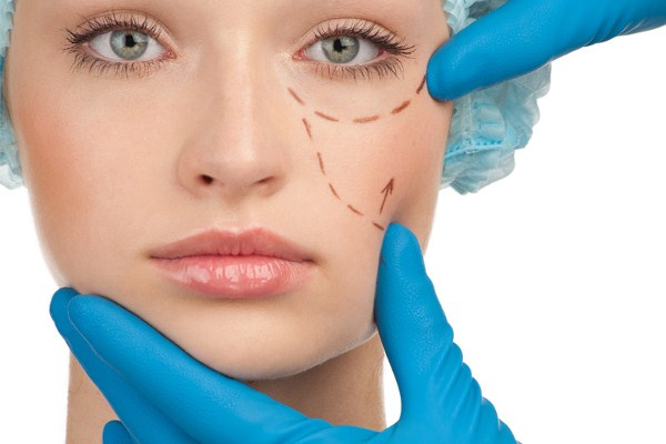 cirurgias plásticas mais realizadas no brasil