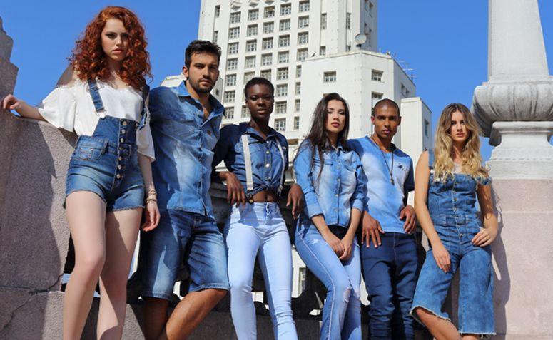 consciência jeans