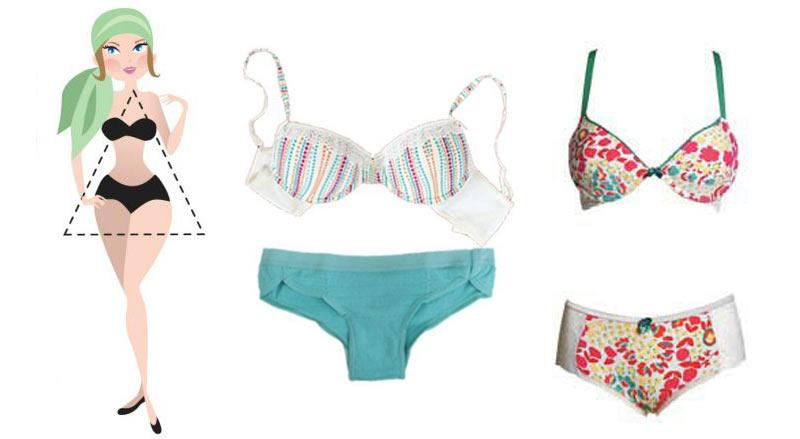 lingeries-para-corpo-formato-pera