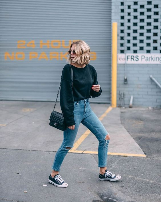 marcas de jeans para conhecer