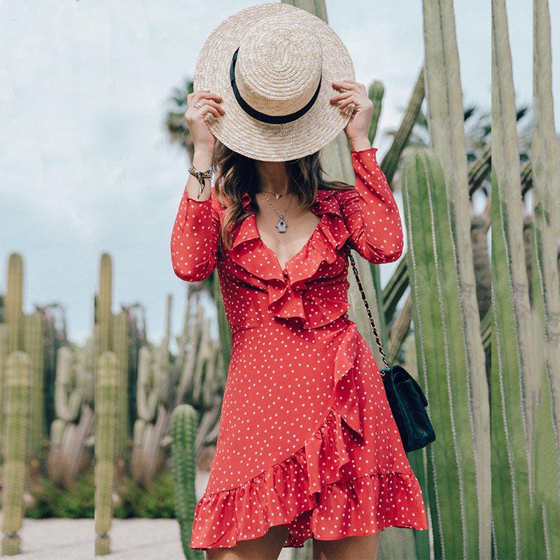c884c441a Dica para enfrentar o calor com muito estilo | We Fashion Trends