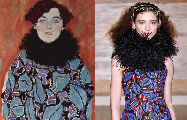 arte influencia a moda 15