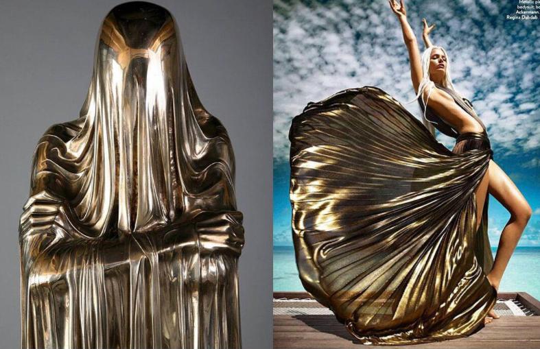 arte influencia a moda 16