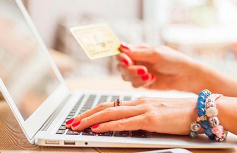 comprar online com cupom de desconto black friday