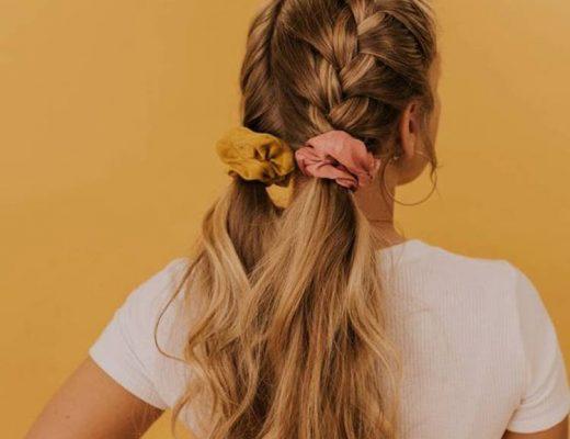penteados-faceis-de-fazer-tutorial