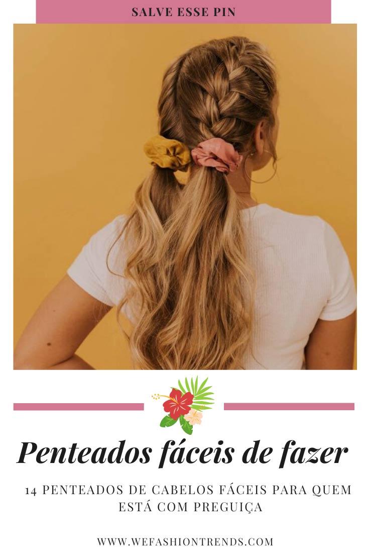 penteados-faceis-de-fazer