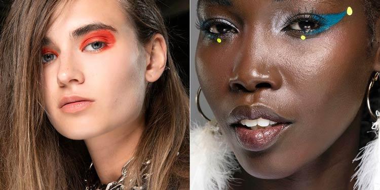 2020-tendencia-maquiagem-olhos-colorido