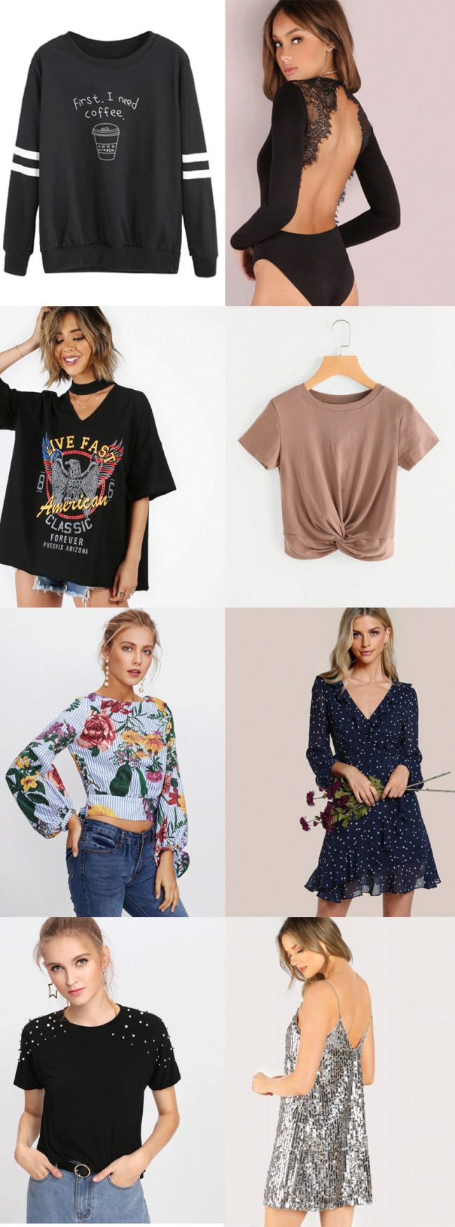 moda-roupas