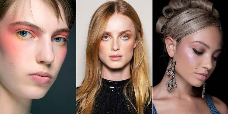 tendencia-maquiagem-2020-blush-e-sombra