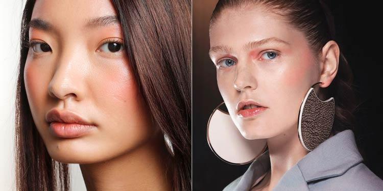 tendencia-maquiagem-2020-cores