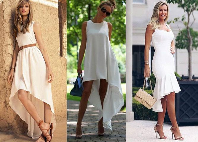 vestido-mullet-branco