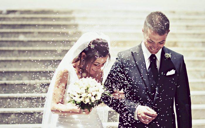 casamento famosos
