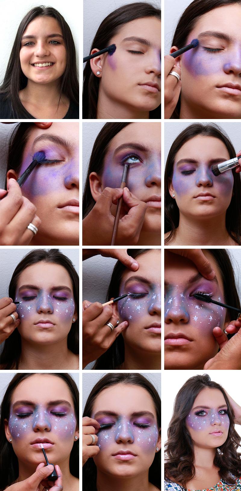 maquiagem-galaxy-passo-a-passo
