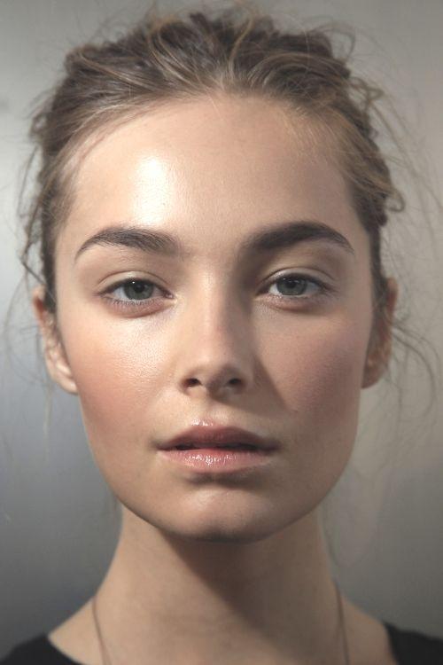 maquiagem natural como fazer