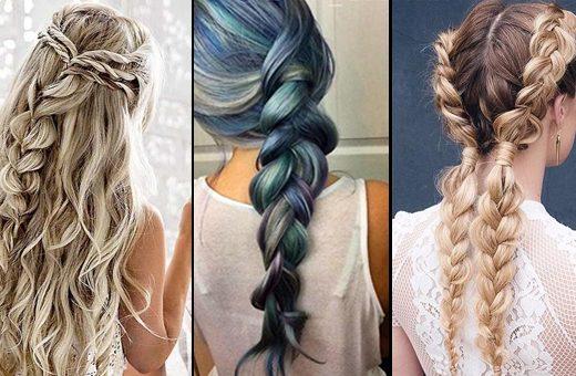 penteados-com-tranças-2018
