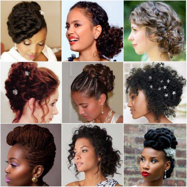 tranças cabelos crespos