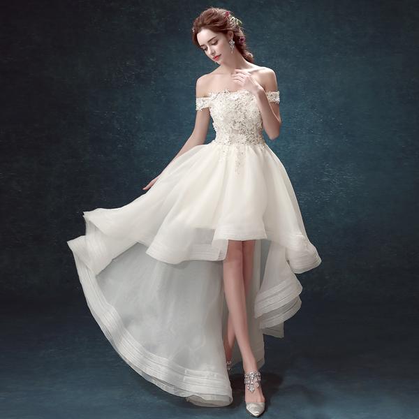 35d8b99ed Vestido de debutante (15 anos): Fotos, Modelos e Cores 2019 | We Fashion  Trends