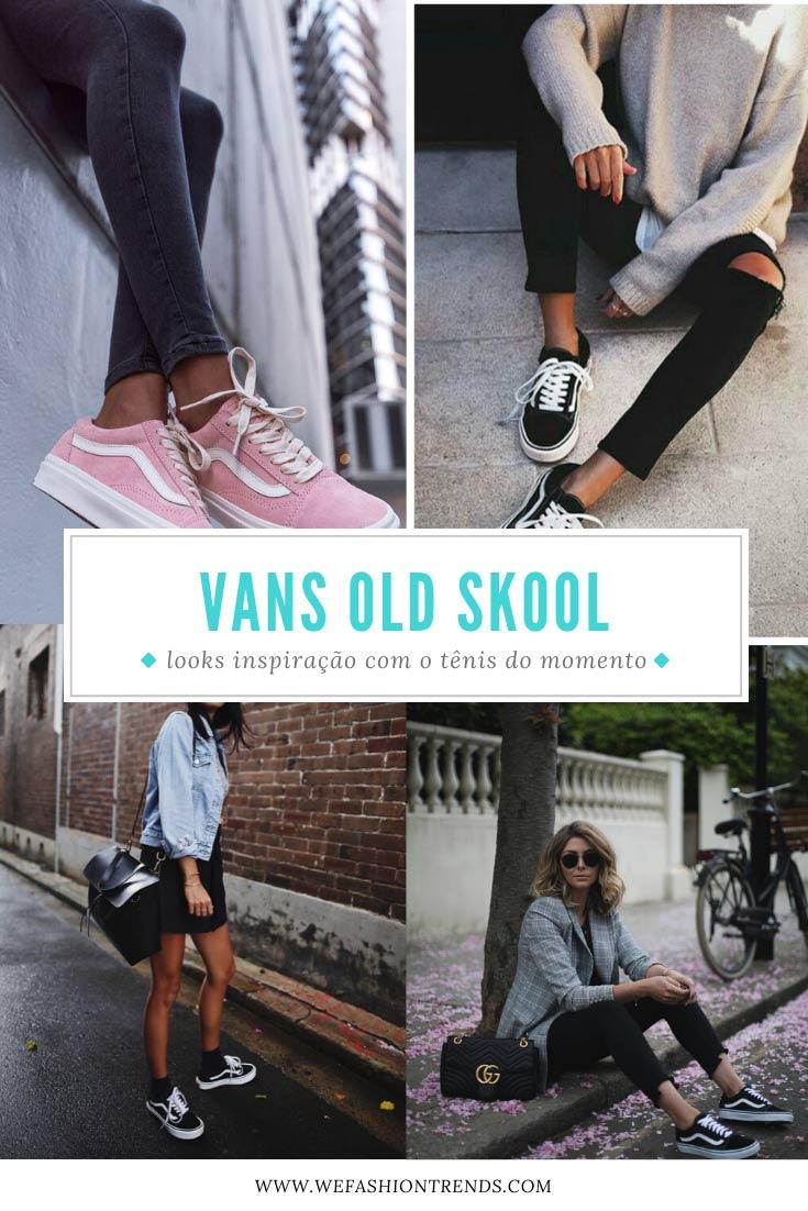 Vans-old-skool-looks