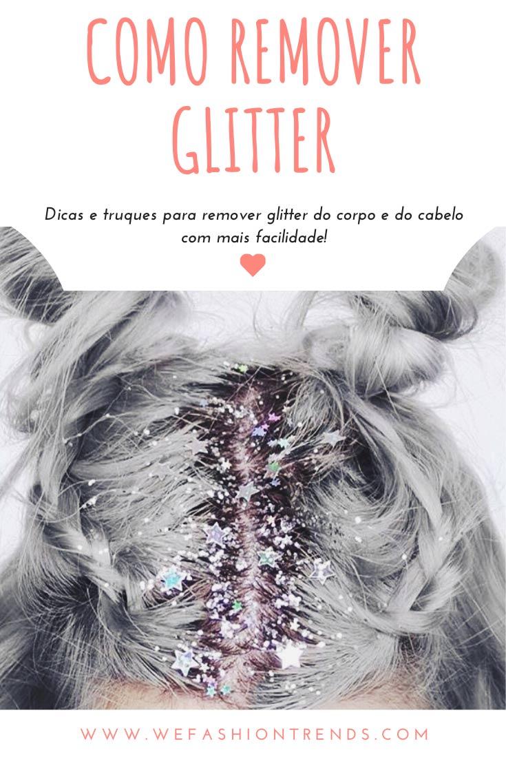 como-remover-glitter-do-corpo-e-cabelos