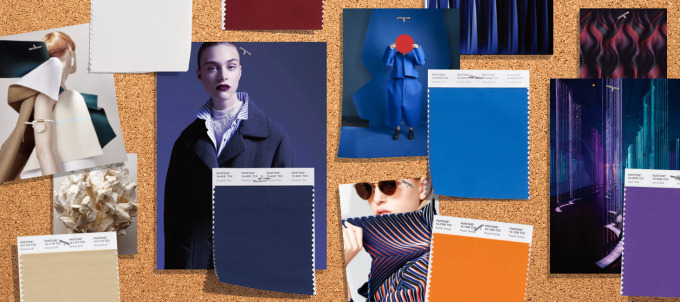 pantone-fashion-color-trend-report-new-york-fall-winter-2018-article