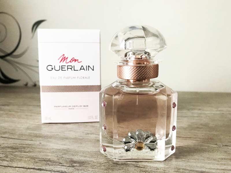 Mon-Guerlain-Florale-perfume
