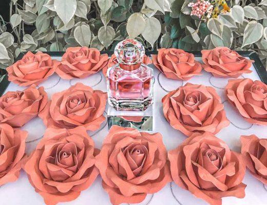 Perfume-Mon-Guerlain-Florale