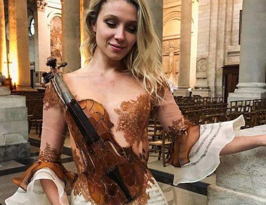 Sylvie-Facon-vestido-de-violino
