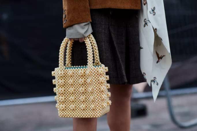 bolsa-de-crochê-de-plástico-tendência