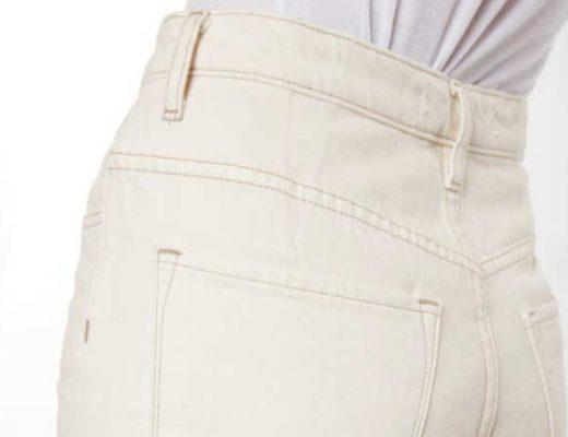 calça-jeans-tendência-francesas