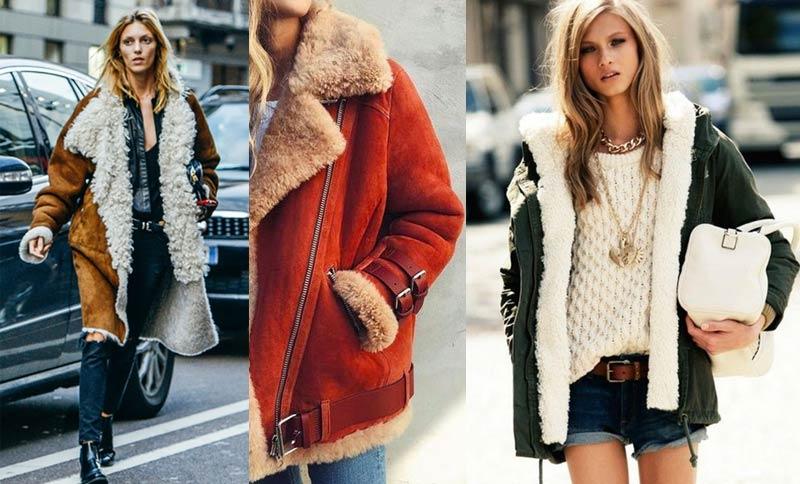 casaco-com-pelo-interno
