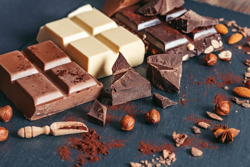 chocolate-branco-amargo-ao-leite