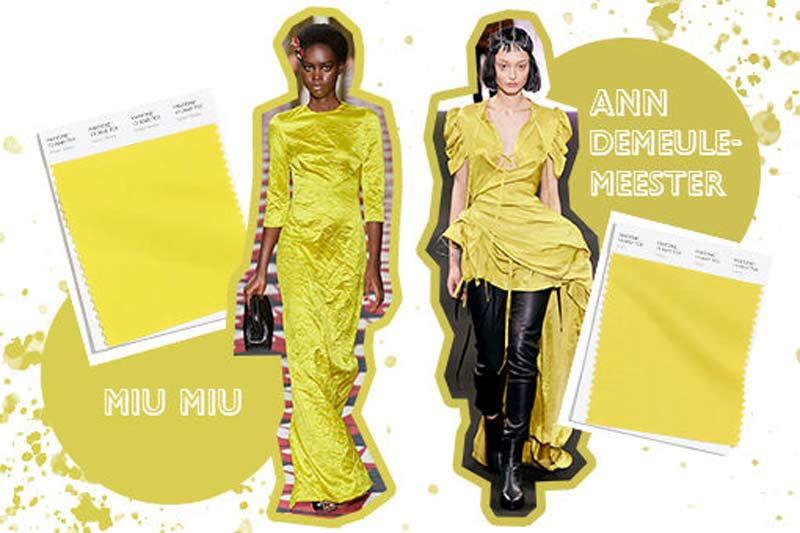 cores-pantone-inverno-amarelo-limao