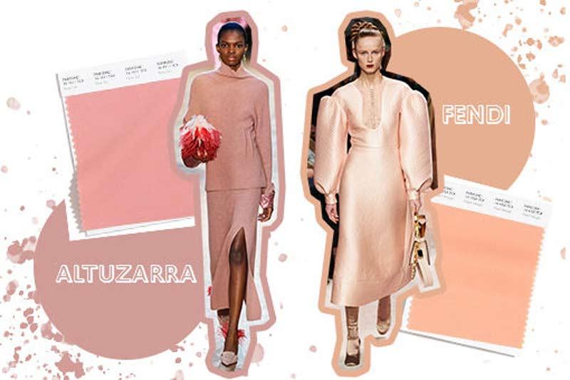cores-pantone-inverno-rosa