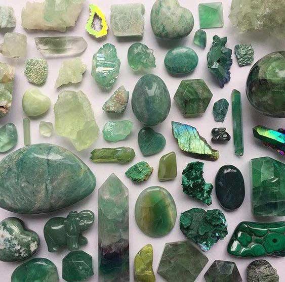 esmeralda-pedra