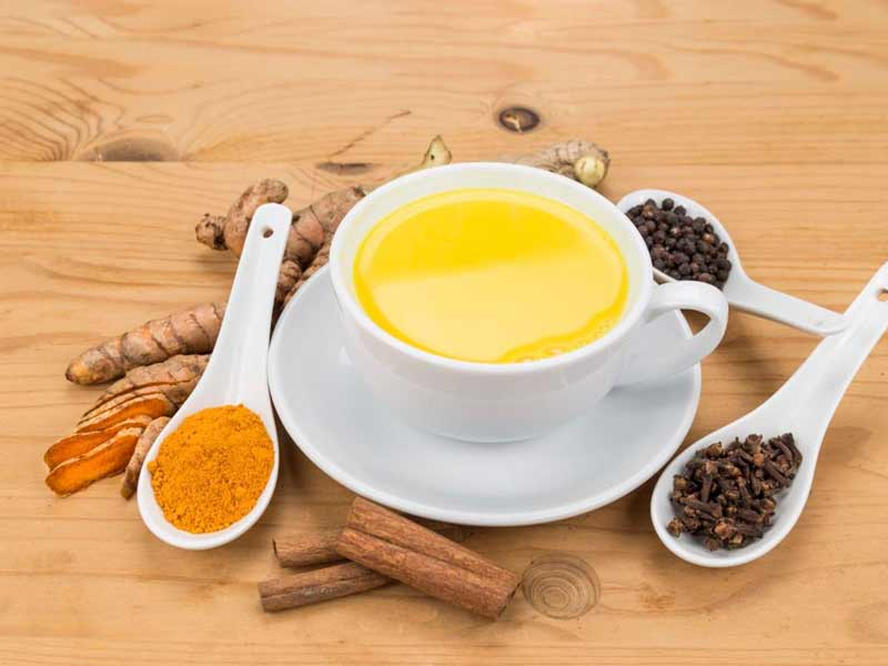 golden-milk-como-fazer
