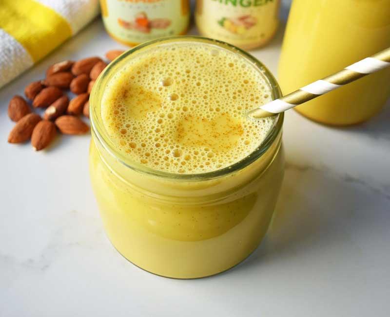 golden-milk-leite-dourado-receitas-e-beneficios