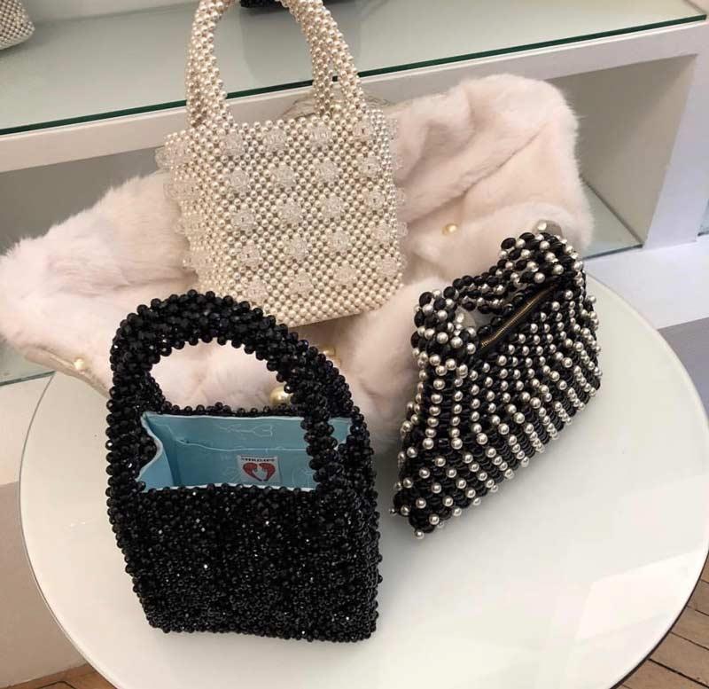 modelos-bolsa-crochê-de-plástico