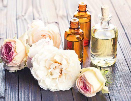 óleos-naturais-na-beleza