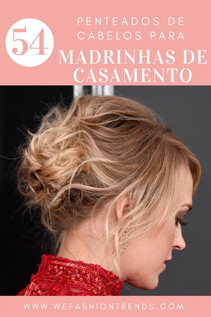 penteados-de-cabelos-madrinha-de-casamento